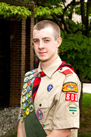 Eagle Scout-5.jpg
