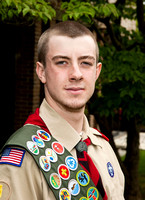 Eagle Scout-7.jpg