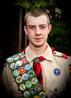 Eagle Scout-9.jpg
