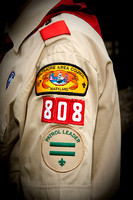 Eagle Scout-6.jpg