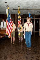 Eagle Scout-19.jpg