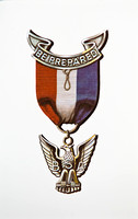 Eagle Scout-1.jpg