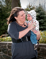 Nichole and Jaxon-13.jpg