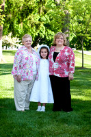 First Communion STM-11