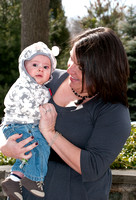 Nichole and Jaxon-8.jpg