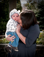 Nichole and Jaxon-10.jpg