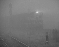 Trains in fog-11.jpg